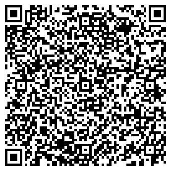 QR-код с контактной информацией организации КАПИТАЛЛ-СЕРВИС ППК