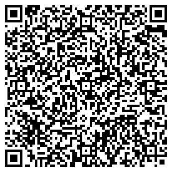 QR-код с контактной информацией организации ОБЩИЙ АУДИТ