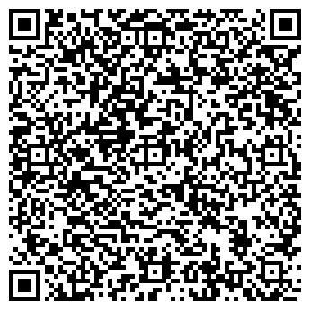 QR-код с контактной информацией организации СТАВРОПОЛЬАУДИТ