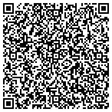 QR-код с контактной информацией организации ООО УНИВЕРСАЛ-АУДИТ