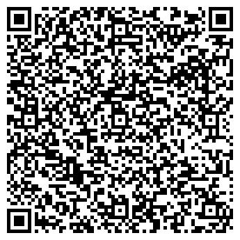 QR-код с контактной информацией организации УНИКОМ-АУДИТ