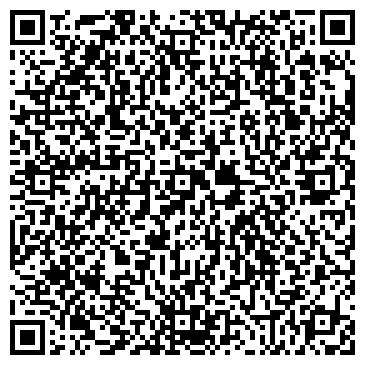 QR-код с контактной информацией организации ФАКТОР АУДИТОРСКАЯ ФИРМА, ООО