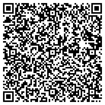 QR-код с контактной информацией организации КОНСАЛТИНГ-БИЗНЕС, ООО