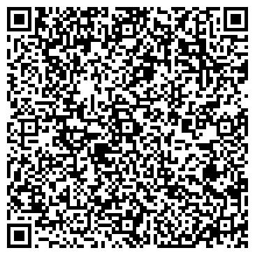 QR-код с контактной информацией организации СРВ КОНСАЛТИНГОВАЯ ГРУППА, ООО