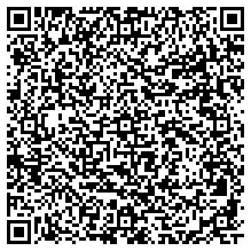 QR-код с контактной информацией организации СТАВРОПОЛЬАУДИТ НАЗАВИСИМАЯ ФИРМА, ООО