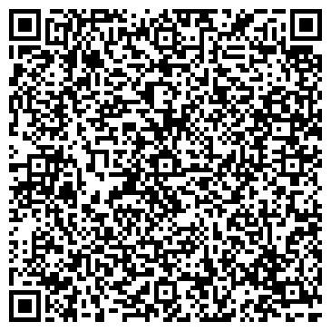 QR-код с контактной информацией организации УПРАВЛЕНЧЕСКИЙ КОНСАЛТИНГ НП
