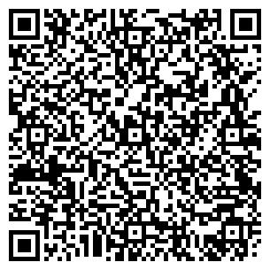 QR-код с контактной информацией организации БУЛЬВАР КАФЕ