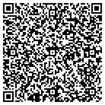 QR-код с контактной информацией организации ТАИСИЯ-ТЕЛЕКОМ, ОАО