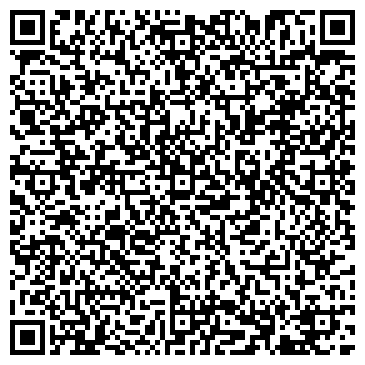 QR-код с контактной информацией организации РЕЧИЦААГРОТЕХСЕРВИС ОАО
