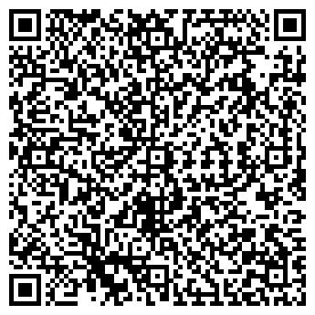 QR-код с контактной информацией организации ЛАЙСА РА, ООО