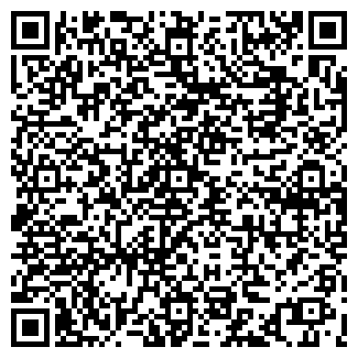 QR-код с контактной информацией организации ASGARD