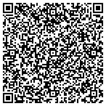 QR-код с контактной информацией организации АЛЕКСАНДР СИРОТИНСКИЙ АГЕНТСТВО