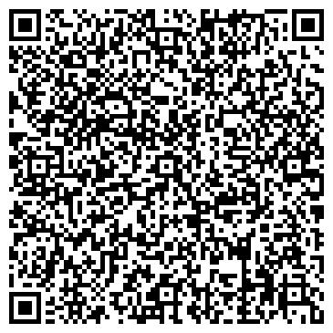 QR-код с контактной информацией организации АЛЬКАСАР СТАВРОПОЛЬ, ООО