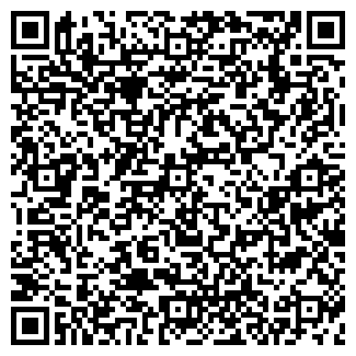 QR-код с контактной информацией организации РЕЧИЦАБЫТ КПУП