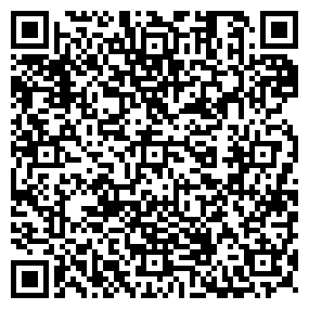 QR-код с контактной информацией организации ЗНАК