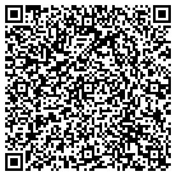 QR-код с контактной информацией организации ЗОЛОТЫЕ ИНВЕСТИЦИИ, ООО