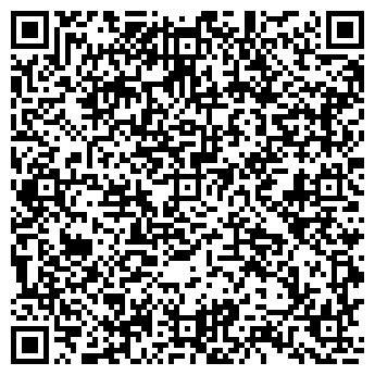 QR-код с контактной информацией организации КОМПАНЬОНЫ, ООО