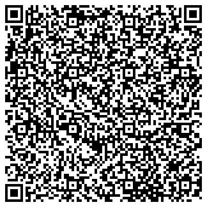 QR-код с контактной информацией организации КОМСОМОЛЬСКАЯ ПРАВДА-КЛЮЧ ИНФОРМАЦИОННО-РЕКЛАМНОЕ АГЕНТСТВО
