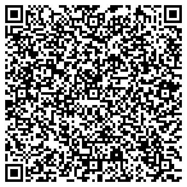 QR-код с контактной информацией организации ЦЕНТР РАЗМЕЩЕНИЯ РЕКЛАМЫ, ООО