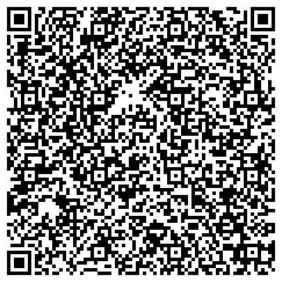 QR-код с контактной информацией организации СЕВЕРО-КАВКАЗСКИЙ МЕДИЦИНСКИЙ УЧЕБНО-МЕТОДИЧЕСКИЙ ЦЕНТР, ООО