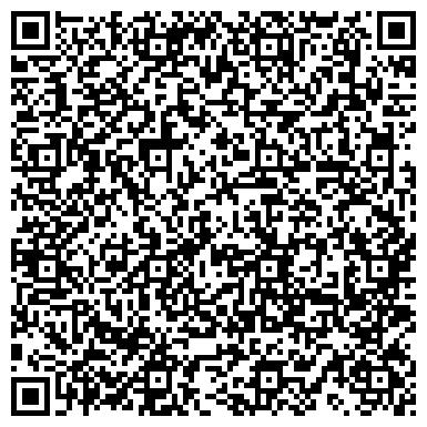 QR-код с контактной информацией организации СТАВРОПОЛЬСКОГО КРАЯ ТОРГОВО-ПРОМЫШЛЕННАЯ ПАЛАТА