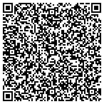 QR-код с контактной информацией организации СТАВРОПОЛЬСКАЯ ТОВАРНАЯ БИРЖА