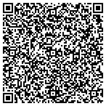 QR-код с контактной информацией организации ВЫСТАВОЧНО-МАРКЕТИНГОВЫЙ ЦЕНТР, ГУП