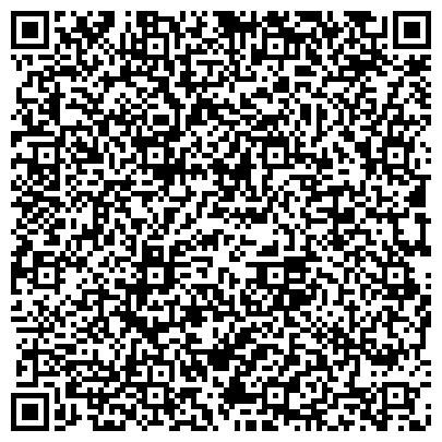 QR-код с контактной информацией организации СТАВРОПОЛЬСКИЙ ЦЕНТР НАУЧНО-ТЕХНИЧЕСКОЙ ИНФОРМАЦИИ, ГУ