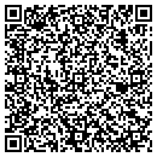 QR-код с контактной информацией организации АПК ИВЦ