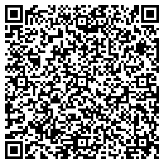 QR-код с контактной информацией организации РИЦ
