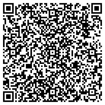 QR-код с контактной информацией организации КОММУНСТРОЙСЕРВИС
