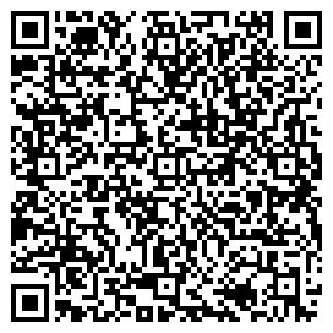 QR-код с контактной информацией организации ЭКСПРЕСС И КО.