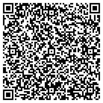QR-код с контактной информацией организации СТАВРОПОЛЬСКАЯ ТАМОЖНЯ