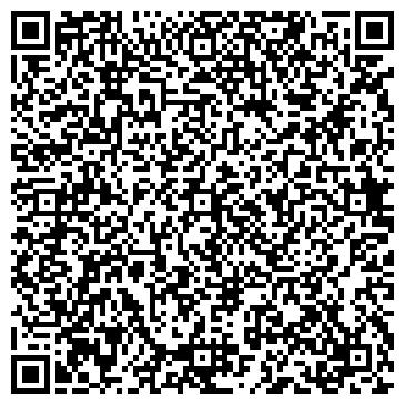 QR-код с контактной информацией организации БАШИНВЕСТ ИННОВАЦИОННЫЙ БАНК ФИЛИАЛ