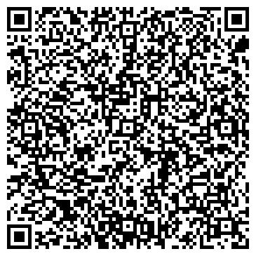 QR-код с контактной информацией организации ЗАПСИБКОМБАНК ОАО СТАВРОПОЛЬСКИЙ ФИЛИАЛ