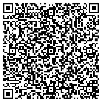 QR-код с контактной информацией организации КОМТЕХ-БАНК КБ