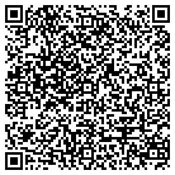 QR-код с контактной информацией организации СТАВРОПОЛЬСКИЙ, ООО