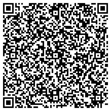 QR-код с контактной информацией организации ЗАПАДНО-СИБИРСКИЙ КБ СФ, ОАО