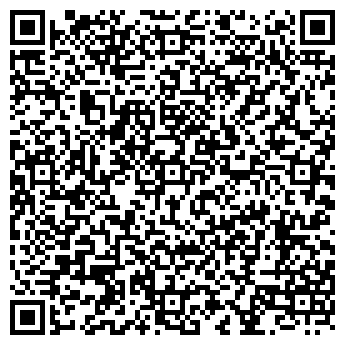 QR-код с контактной информацией организации СПК ИМ.ДЗЕРЖИНСКОГО