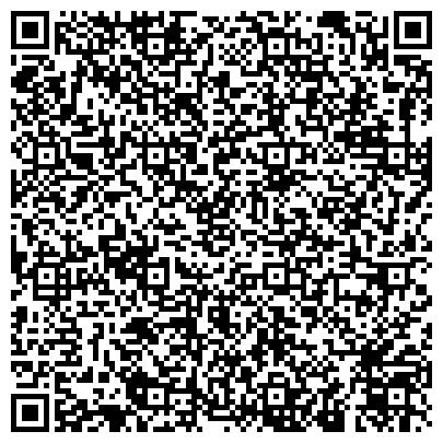 QR-код с контактной информацией организации СТАВРОПОЛЬСКИЙ ДОЛГОВОЙ ЦЕНТР ПРАВИТЕЛЬСТВА СТАВРОПОЛЬСКОГО КРАЯ
