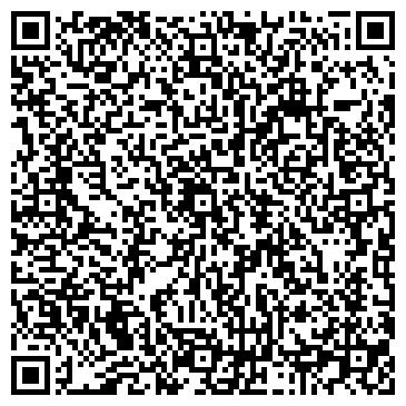 QR-код с контактной информацией организации УФК ПО СТАВРОПОЛЬСКОМУ КРАЮ, ГУ