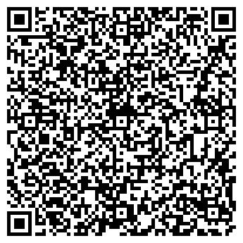 QR-код с контактной информацией организации ФОРТ АКТИВ, ООО