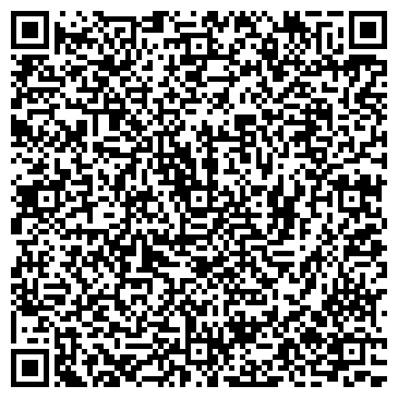 QR-код с контактной информацией организации ФОРТАКТИВ ФИНАНСОВАЯ КОМПАНИЯ