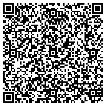 QR-код с контактной информацией организации ВЕКСЕЛЬНЫЙ ДОМ (СВД)
