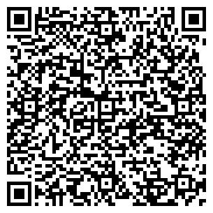 QR-код с контактной информацией организации ЮГ-ИНВЕСТ, ООО
