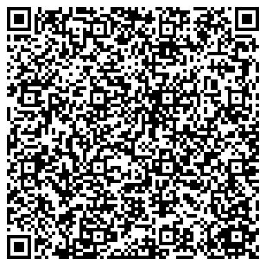 QR-код с контактной информацией организации ИЛЕКТА ЦЕНТР СОДЕЙСТВИЯРАЗВИТИЮ МАЛЫХ ПРЕДПРИЯТИЙ, ЗАО