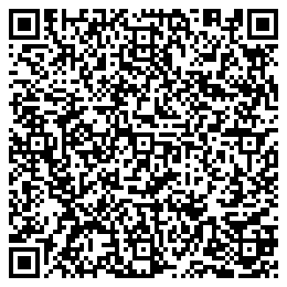 QR-код с контактной информацией организации ЛИДЕР ИФК