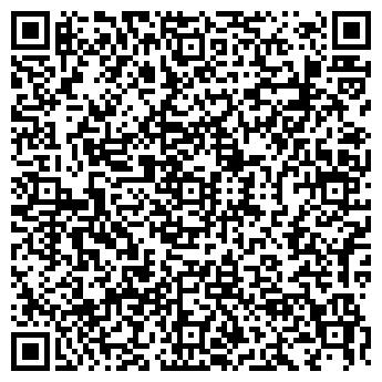 QR-код с контактной информацией организации СТАВРОПОЛЬИНВЕСТ