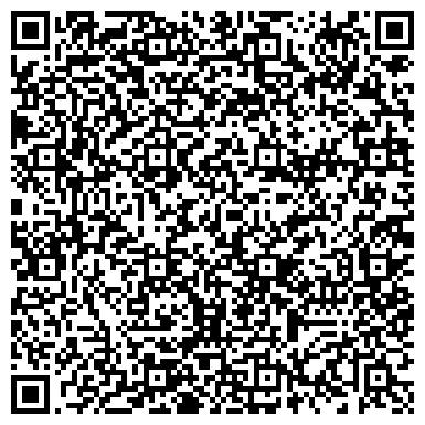 QR-код с контактной информацией организации ООО СТАВРОПОЛЬСКИЙ ИНВЕСТИЦИОННЫЙ ЦЕНТР