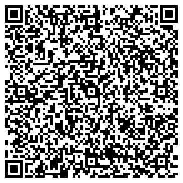 QR-код с контактной информацией организации ТЕХНИКУМ АГРАРНЫЙ РЕЧИЦКИЙ